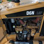 D6N-5