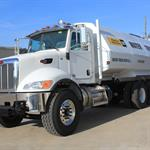 WaterTruck-1